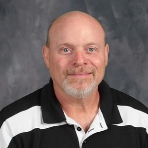 Randall Smith's Profile Photo