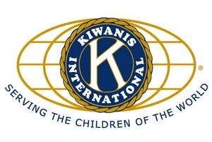 International Kiwanis Club logo