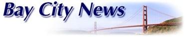 Bay City News