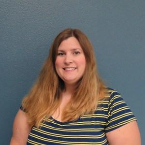 Kelsie Prewitt's Profile Photo