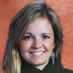 Miranda Brosell's Profile Photo