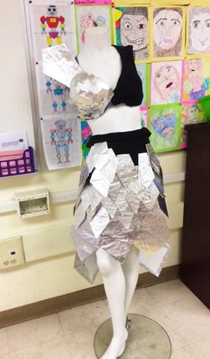 Geometry Fashion Dress.jpg