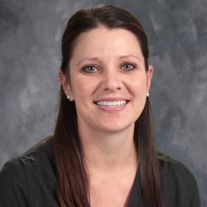 Lisa Moltz's Profile Photo