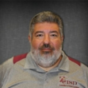 Roberto Alvarez's Profile Photo