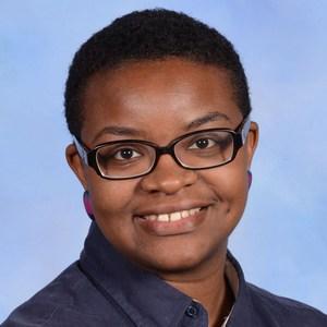 Erica Addison's Profile Photo