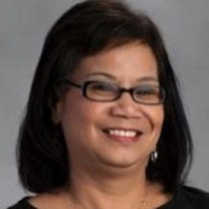Lourdes Linzey's Profile Photo