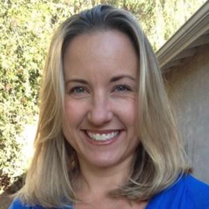 Candice Betz's Profile Photo
