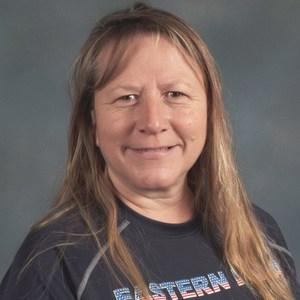 Stella McFatridge's Profile Photo