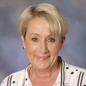 Pat Mollica's Profile Photo