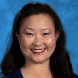 Shirley Chang's Profile Photo