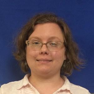 Kaylyn Freeman's Profile Photo