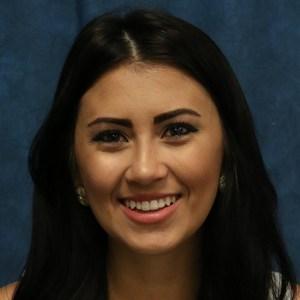 Sydney Griffin's Profile Photo