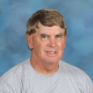 Fred Hamilton's Profile Photo