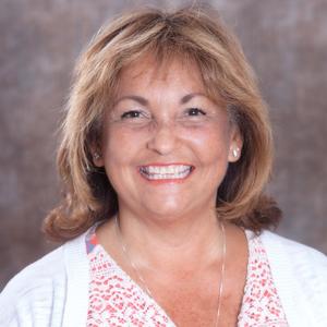 Josie Levesque's Profile Photo