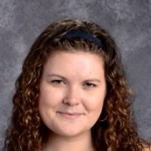 Shannon Flaherty's Profile Photo
