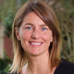 Suzanne Tynan's Profile Photo