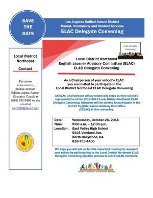 ELAC Delegate Convening ENG.jpg