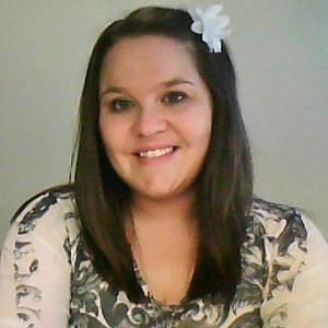 Kasey Henson's Profile Photo