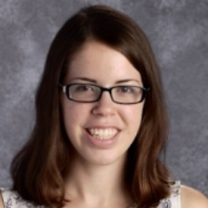 Jade Edmondson's Profile Photo