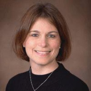 Jennifer Epperson's Profile Photo