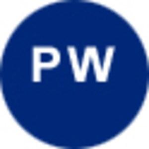 P. Wulster's Profile Photo