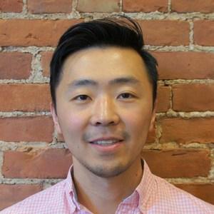 Jay Lee's Profile Photo