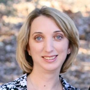 Mandy Arentoft's Profile Photo