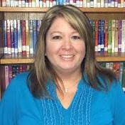 Faith Evans's Profile Photo