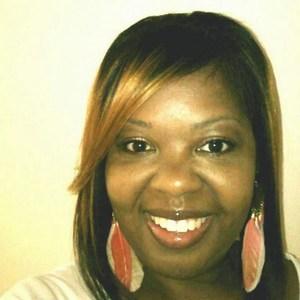 Tasha Brihm's Profile Photo