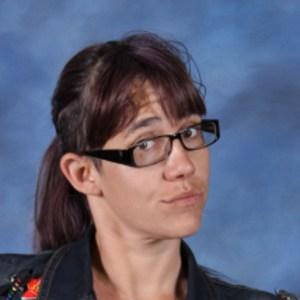 Cassie Hammond's Profile Photo