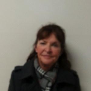 Denise Ary's Profile Photo