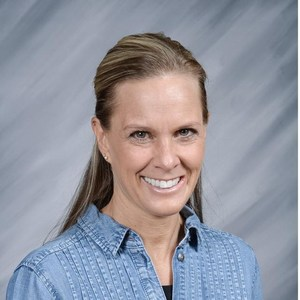 Denise Herman's Profile Photo