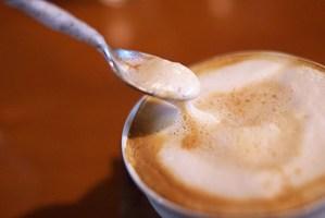 coffee-cup7.jpg