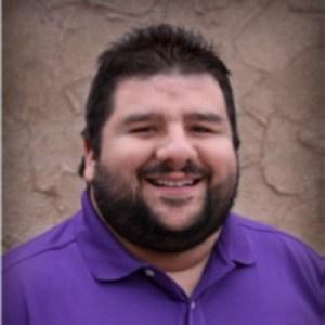 Brian Serrano's Profile Photo