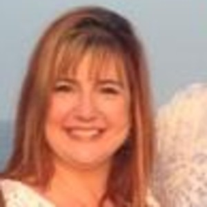 Kristen Mast's Profile Photo