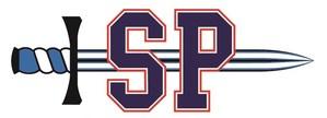 SP Sword Logo 2 new.jpg