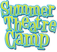Summer Theater Camp