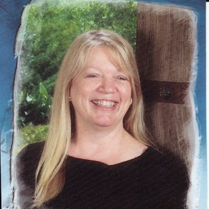 Kathleen Bransford's Profile Photo