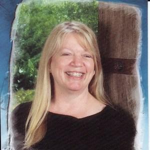 Kathleen Bransford's Profile Photo