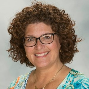 Lisa Ledyard's Profile Photo
