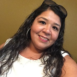 Andrea Medrano's Profile Photo