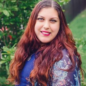 Noemi Jiron's Profile Photo