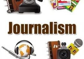 max_journalism-270x190.jpg