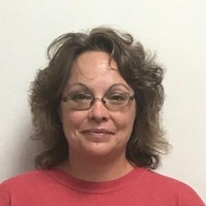 Angela Hubbard's Profile Photo