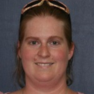 VIRGINIA MOSIER's Profile Photo