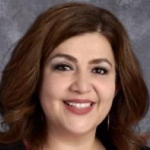 Eileen Prieto's Profile Photo