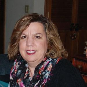 Teresa Tabb's Profile Photo