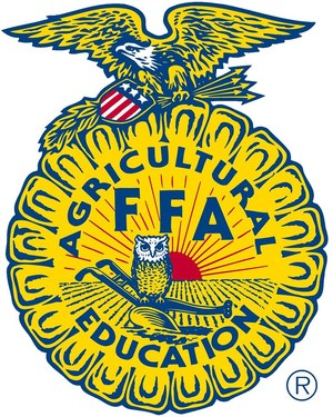 Ag FFA Badge.jpg