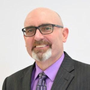 Michael Murphy's Profile Photo