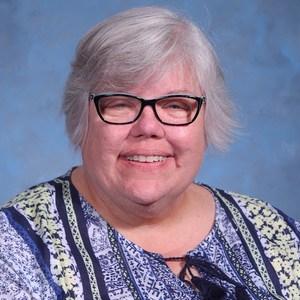 Diane Penticoff's Profile Photo